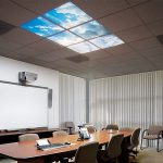 6-sky-panels-conference-room0